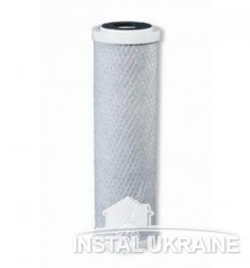 Купить Угольные картриджи в Украине