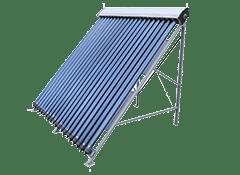 Солнечные коллекторы цена