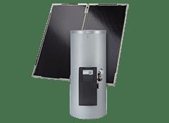Пакетные предложения солнечных коллекторов цена