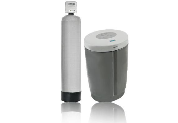Очистка воды от железа цена