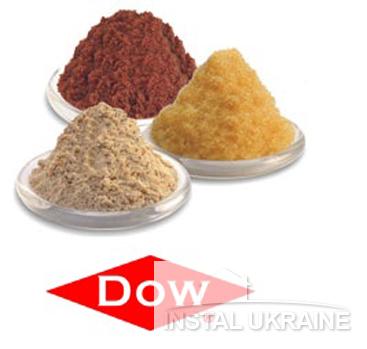 Купить Фильтрующие материалы в Украине