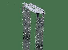 Крепежные элементы для гипсокартонных конструкций
