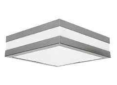 Подвесной потолок miwi