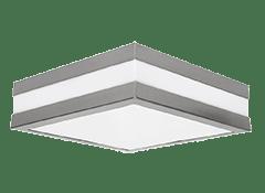 Подвесной потолок miwi цена