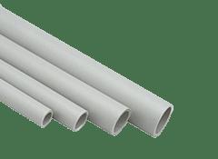 Купить Полипропиленовые трубы в Украине