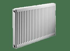 Стальные радиаторы цена