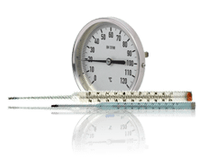 Термометры цена