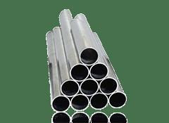 Труба стальная водогазопроводная