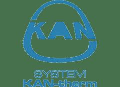 Цены на KAN в Украине