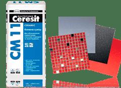 Клей для плитки эластичный цена