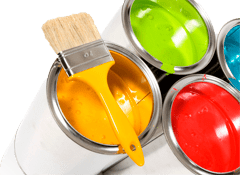 Цены на Краски в Украине