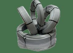 Цены на Металлопластиковые трубы в Украине