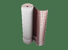 Алюминиевая фольга цена