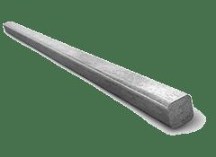 Квадрат стальной цена