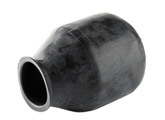 Цены на Мембраны для гидроаккумуляторов в Украине