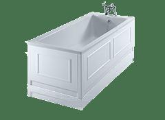 Панели к акриловым ваннам цена