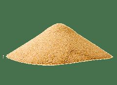 Песок цена