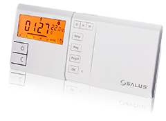 Терморегуляторы цена