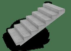 Лестничные системы цена