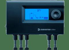 Термоконтроллеры цена
