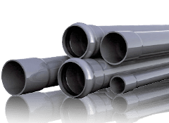 Цены на Трубы для внутренней канализации в Украине