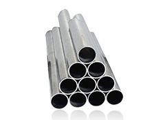 Труба стальная водогазопроводная цена