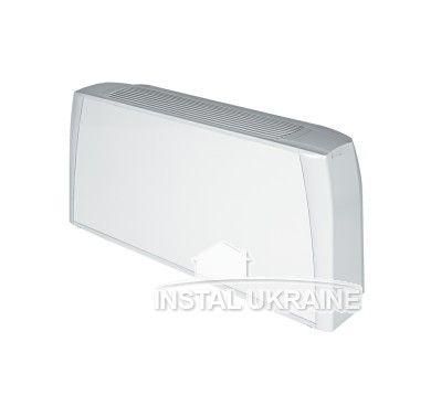 Настенный Фанкойл WITO VIERRO 33+1 MV цены