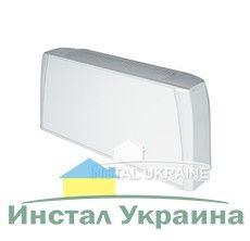 Настенный Фанкойл WITO VIERRO ECM 63 MV