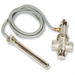 Watts Клапан термостатический STS 20/1300