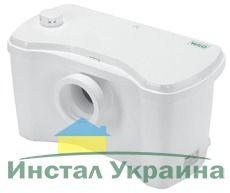 Дренажный насос WILO DrainLift KH 32-0,4