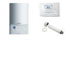 купить Пакет Vaillant ecoTEC pro VUW 236/5-3+труба+Termolink P (0020202881)
