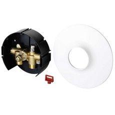 003L1001 Danfoss Клапан FHV-A для регулирования напольного отопления по температуре воздуха