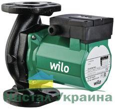 Насос циркуляционный Wilo TOP-STG 40/15 EM (2131678)