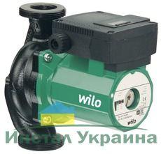 Насос циркуляционный Wilo TOP-RL 30/4 (2045634)