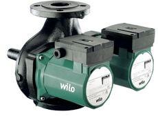 Насос циркуляционный Wilo TOP-SD 80/10 DM PN6 (2080092)