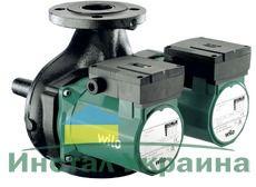 Насос циркуляционный Wilo TOP-SD 30/5 DM (2044016)