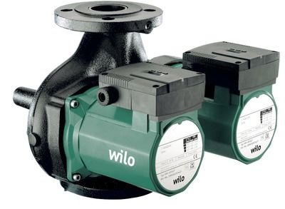 Насос циркуляционный Wilo TOP-SD 65/10 DM (2080088) цена