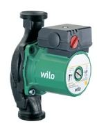купить Насос циркуляционный Wilo Star-STG 15/4 (4056933)