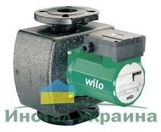 Насос циркуляционный Wilo TOP-S 40/10 DM PN10 (2080045)