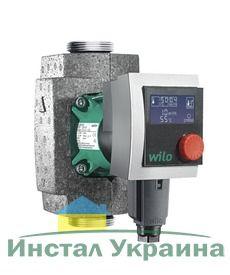 Насос циркуляционный Wilo Stratos PICO-Z-20/1-6 (4184691)