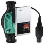 купить Насос циркуляционный Wilo Yonos PICO-STG 15/1-13-180 (4527507)