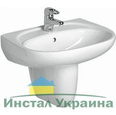 Умывальник Kolo NOVA (65*48) с отверстием