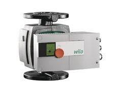 Насос циркуляционный Wilo Stratos 100/1-6 PN10 (2146345)