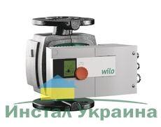 Насос циркуляционный Wilo Stratos 40/1-10 ( 2103618)