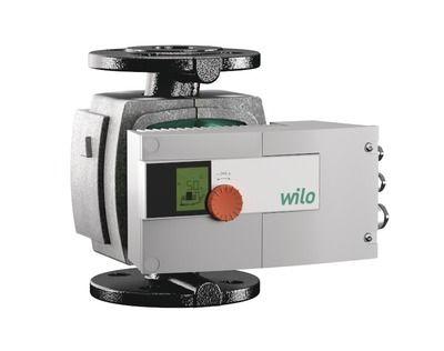 Насос циркуляционный Wilo Stratos 65/1-9 (2090459) цена