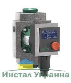 Насос циркуляционный Wilo STRATOS-PICO 25/1-6 (4132467)