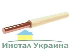 Интеркабель Кабель ПВ1-70