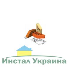 Кирпич облицовочный СБК ВФ-9 коричневый