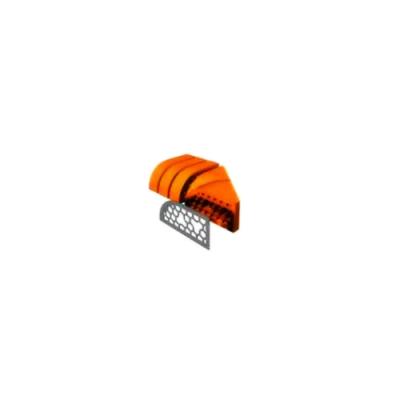 Кирпич облицовочный СБК ВФК-3 (в) красный цены