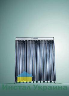 Солнечный коллектор Vaillant auroTHERM exclusiv VTK 570/2, 1 м²